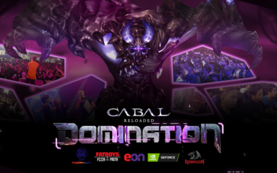 Cabal Domination 2019: The Aftermath