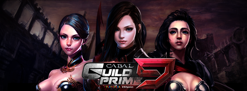[Video] Guild Prime 9 Trailer